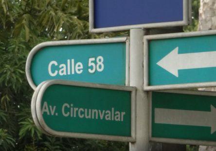 cambio-vial-norte-monteria-calle-58-444x311.jpg