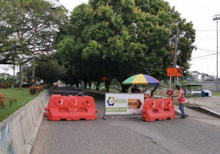cierre-vial-avenida-circunvalar-444x311.jpeg