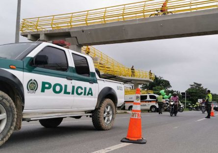 controles-policiales-444x311.jpg