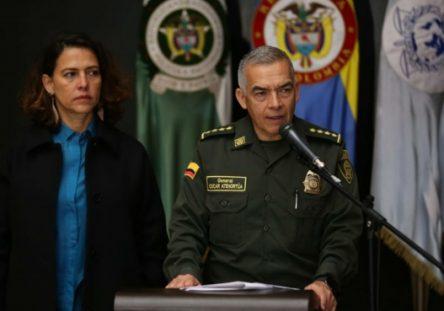 director-policia-nacional-444x311.jpg