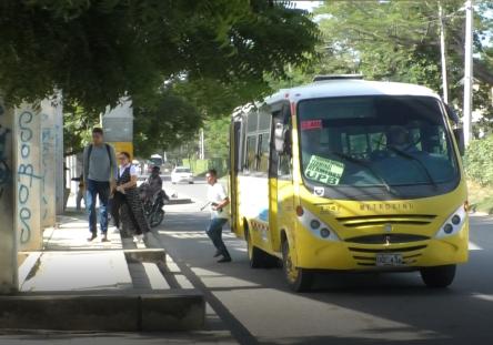 estudiantes-transporte-444x311.png