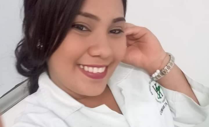 Sepultan a joven enfermera, víctima fatal de accidente vial en Purísima - LA RAZÓN.CO