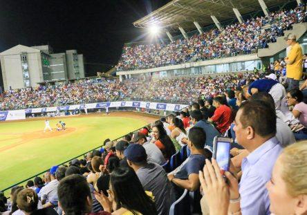 fanaticos-vaqueros-de-monteria-estadio-18-de-junio-4-444x311.jpeg