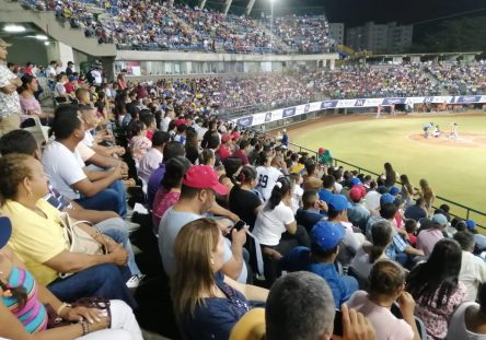 fanaticos-vaqueros-de-monteria-estadio-18-de-junio-5-444x311.jpeg