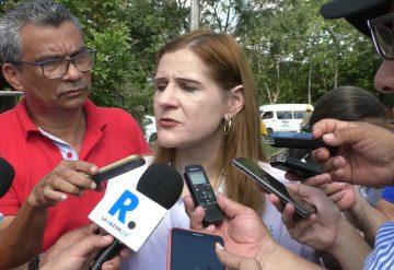 gobernadora-360x247.jpg