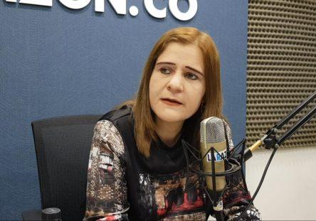 gobernadora-de-cordoba-444x311.jpeg