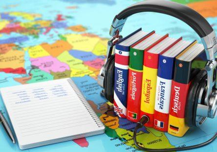 idiomas2-444x311.jpg