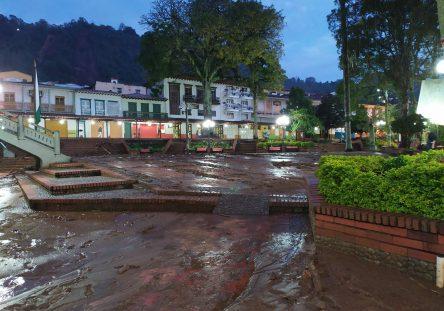 inundaciones-en-jerico1-444x311.jpg