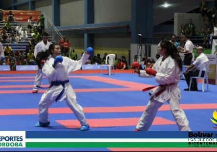 karate-juegos-nacionales-444x311.jpg