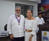 médico-Guillermo-Agamenón-Quintero-Villareal-3-165x140.jpeg