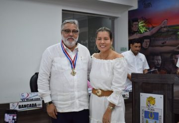 médico-Guillermo-Agamenón-Quintero-Villareal-3-360x247.jpeg