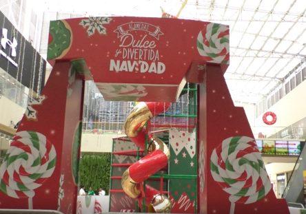 navidad-alamedas-444x311.jpg