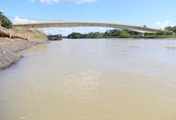 puente-de-valencia-360x247.jpg