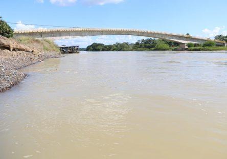 puente-de-valencia-444x311.jpg