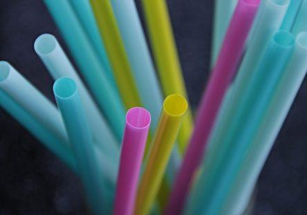 straws-3193715_1920-1-444x311.jpg