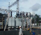 subestación-monteria-electricaribe-165x140.jpeg