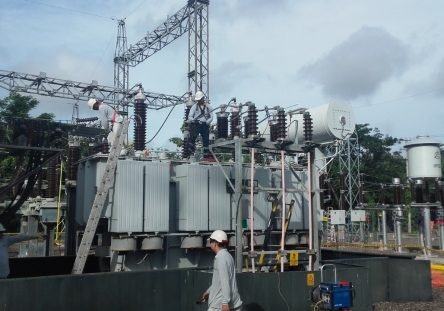 subestación-monteria-electricaribe-444x311.jpeg