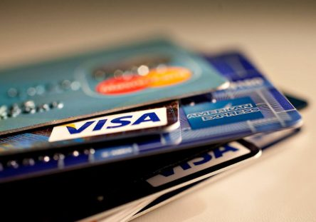 tarjetas-bancos-444x311.jpg