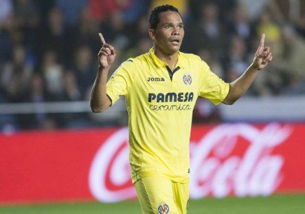 Carlos-Bacca.-444x311.jpg