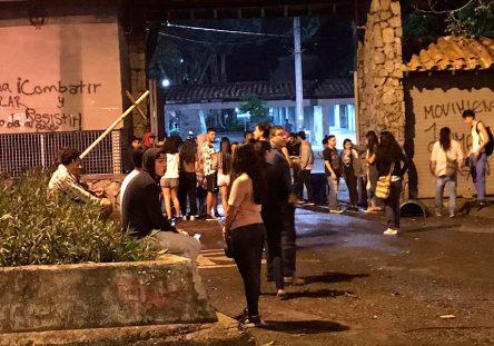Danos-Universidad-Antioquia-Paro-Nacional-Tw-444x311.jpg