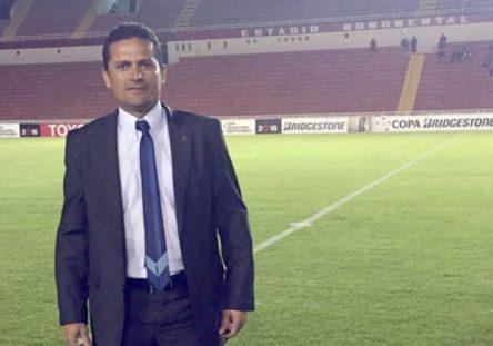 Dionisio-Ruiz-es-de-la-Asociación-de-Árbitro-de-Córdoba-y-nació-en-Ciénaga-de-Oro.-444x311.jpg