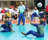 El-voleibol-sentado-le-dio-otra-medalla-de-bronce-a-Córdoba.-165x140.jpg