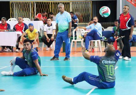 El-voleibol-sentado-le-dio-otra-medalla-de-bronce-a-Córdoba.-444x311.jpg
