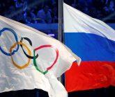 La-Agencia-Mundial-Antidopaje-excluye-a-Rusia-de-las-competiciones-internacionales.-165x140.jpg