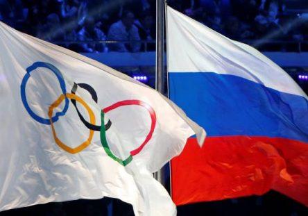 La-Agencia-Mundial-Antidopaje-excluye-a-Rusia-de-las-competiciones-internacionales.-444x311.jpg