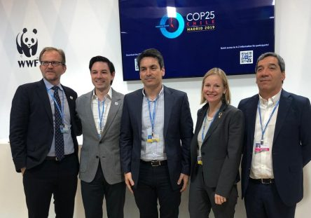Panel-COP25-Madrid-España.-Diciembre-2019-2-444x311.jpeg