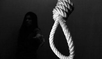 Suicidio-342x200.jpg