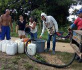 agua-potable-cerete-165x140.jpeg
