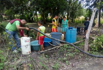 agua-potable-cerete-carrotanques-zona-rural-cordoba-7-360x247.jpeg