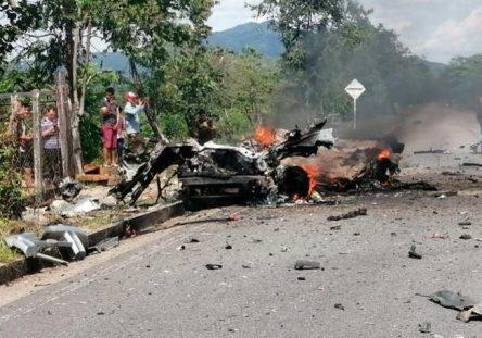 ataque-terrorista-en-cubara-boyaca--444x311.jpg