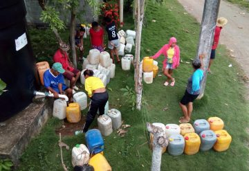 carrotanque-agua-potable-cerete-360x247.jpeg