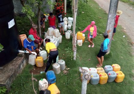 carrotanque-agua-potable-cerete-444x311.jpeg