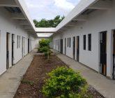 centro-de-atención-especializad-monteria-cordoba-4-165x140.jpeg