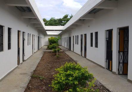 centro-de-atención-especializad-monteria-cordoba-4-444x311.jpeg