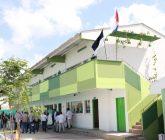 colegio-verde-juan-23-monteria-5-165x140.jpeg