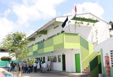 colegio-verde-juan-23-monteria-5-360x247.jpeg