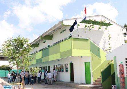 colegio-verde-juan-23-monteria-5-444x311.jpeg
