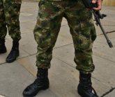 ejercito.militares.militar.soldado.soldados.afp__0-165x140.jpg