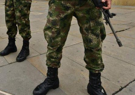 ejercito.militares.militar.soldado.soldados.afp__0-444x311.jpg