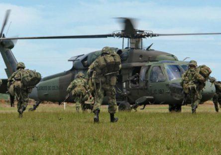 ejercito_soldados_helicoptero_fuerza_publica-444x311.jpg