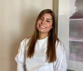 erika-avedaño-secretaria-de-haciendo-de-monteria-165x140.jpeg