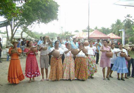 festival-de-la-chicha-444x311.jpg