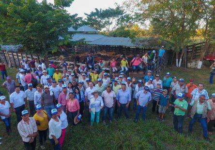 ganaderos-cordoba-agencia-de-desarrollo-rural-444x311.jpeg