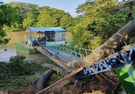 planta-de-captacion-de-agua-cerete-uniaguas-444x311.jpeg