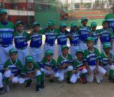 seleccion-cordoba-beisbol-165x140.jpeg