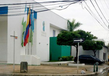 CONTRALORÍA-444x311.jpg